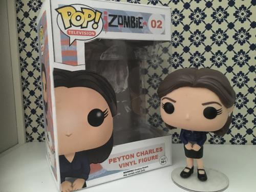 Peyton Charles (with box)